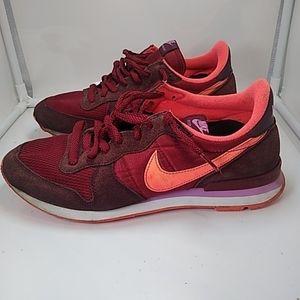 Nike Internationalist Retro 629684-602 Wmns 11